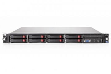 HP-ProLiant-DL360-G7-big-1.jpg