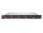 سرور اچ پی HP Server ProLiant DL360 Gen7