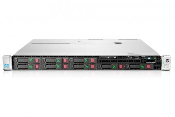 HP-ProLiant-DL360p-G8-8SFF-big-1.jpg