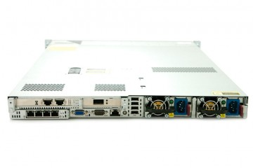 HP-ProLiant-DL360p-G8-8SFF-big-back-2.jpg