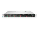 سرور اچ پی HP Server ProLiant DL360p Gen8 8SFF