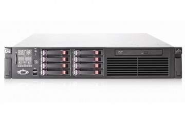 HP-ProLiant-DL380-G7-big-1.jpg