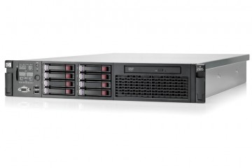 HP-ProLiant-DL380-G7-big-2.jpg