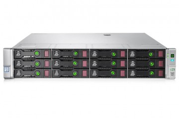 HP-ProLiant-DL380-G9-12LFF-big-1.jpg