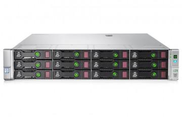 HP-ProLiant-DL380-G9-12LFF-big-1.jpg