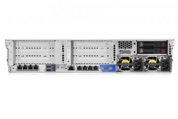 HP-ProLiant-DL380-G9-12LFF-big-2.jpg