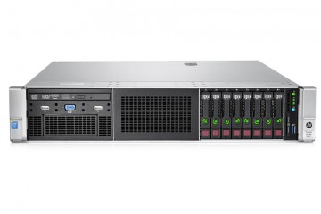 HP-ProLiant-DL380-G9-8SFF-big-1.jpg