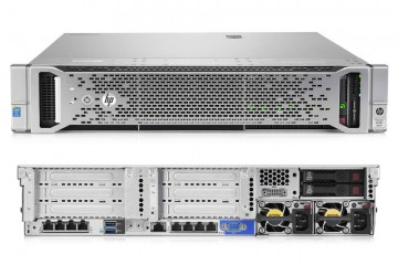 HP-ProLiant-DL380-G9-8SFF-big-2.jpg