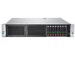 سرور اچ پی HP Server ProLiant DL380 Gen9 8SFF