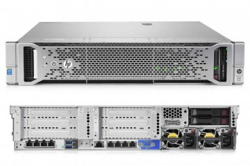 HP-ProLiant-DL380-G9-big-1.jpg