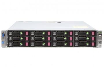HP-ProLiant-DL380p-G8-12LFF-big1.jpg