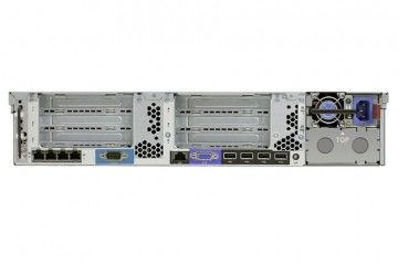 HP-ProLiant-DL380p-G8-12LFF-big2-back.jpg