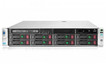 HP-ProLiant-DL380p-G8-8LFF-big-1.jpg