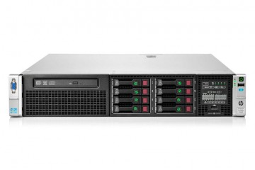 HP-ProLiant-DL380p-G8-8SFF-big-1.jpg