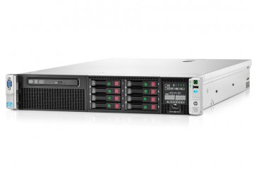 HP-ProLiant-DL380p-G8-8SFF-big-2.jpg