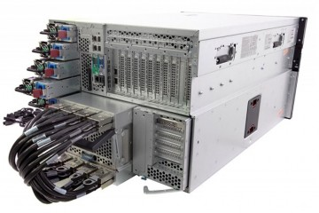 HP-ProLiant-DL980-G7-big-2.jpg
