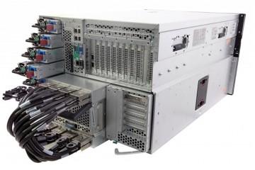HP-ProLiant-DL980-G7-big-2.jpg