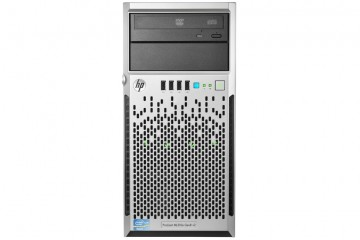 HP-ProLiant-ML310e-G8-v2-big-1.jpg