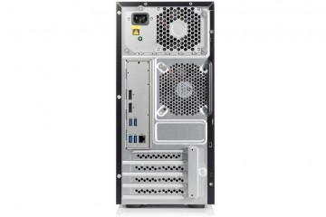 HP-ProLiant-ML310e-G8-v2-big-2.jpg