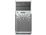 سرور اچ پی HP Server ProLiant ML310e Gen8 v2
