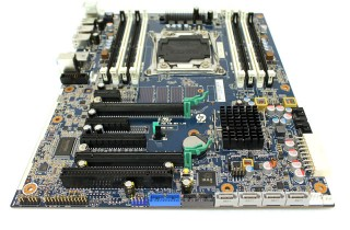 HP-Z400-Workstation-Motherboard-Systemboard_586968-001_big_2.jpg