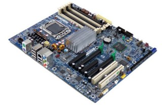 HP-Z400-Workstation-Motherboard-Systemboard_586968-001_big.jpg