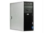 ورک استیشن اچ پی HP Z400 Workstation