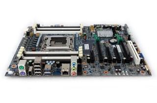 HP-Z420-Workstation-Motherboard-Systemboard_619557-001_big.jpg