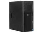 ورک استیشن اچ پی HP Z420 Workstation