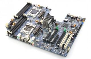 HP-Z600-Workstation-Motherboard-Systemboard_591184-001_big_2.jpg
