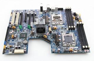 HP-Z600-Workstation-Motherboard-Systemboard_591184-001_big.jpg