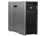 ورک استیشن اچ پی HP Z820 Workstation