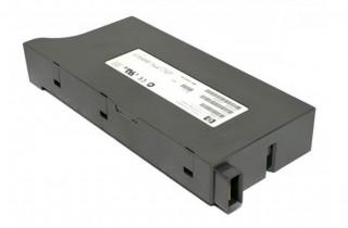 HP-storage-eva8000_512735-001_big.jpg