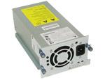 پاور پشتیبان گیر MSL4048/8096 Redundant Power
