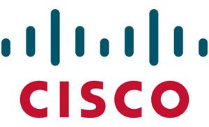 سیسکو (Cisco)