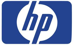 اچ پی (HP)