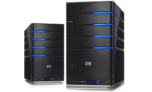 سرور (HP Server)