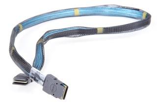 mini-sas-cable-big.jpg